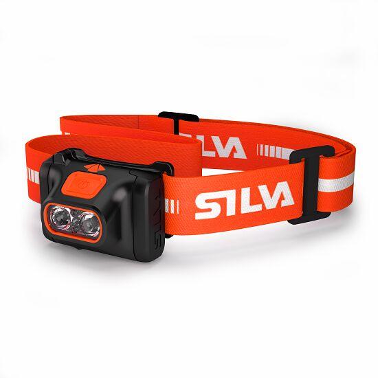 """Silva Stirnlampe """"Scout"""""""