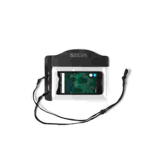 "Silva Waterproof Case ""Strong"" Small"