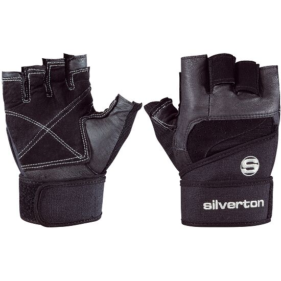 "Silverton® Fitness-Trainingshandschuh ""Power"" M"