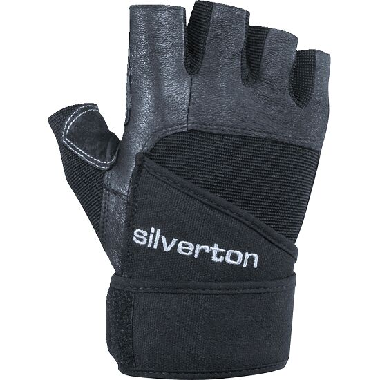 "Silverton® Fitness-Trainingshandschuh ""Power"" M"