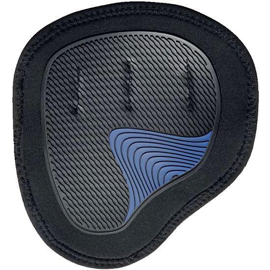 Silverton® Grip Pad