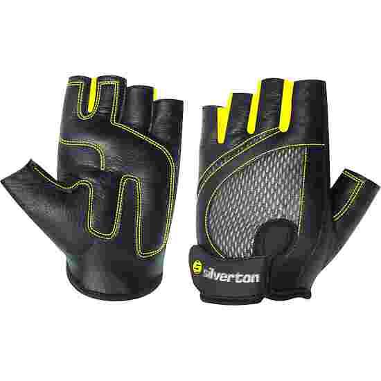 """Silverton """"Lady"""" Gloves S"""