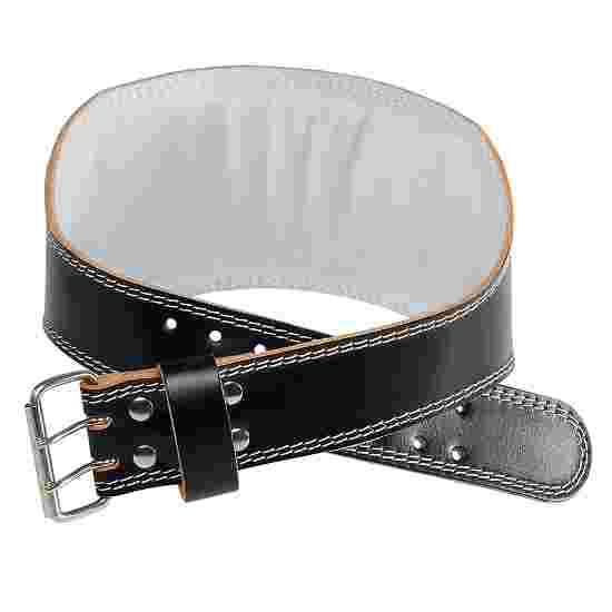 Silverton Leather Weightlifting Belt M