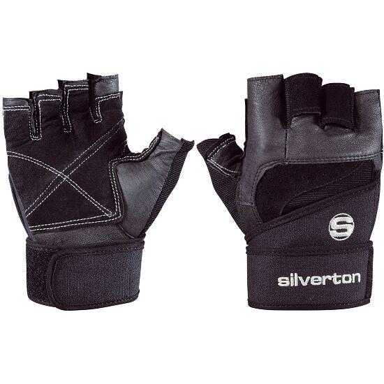 "Silverton ""Power"" Fitness Training Gloves M"
