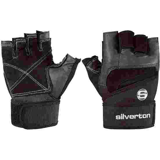 "Silverton ""Power"" Fitness Training Gloves M"