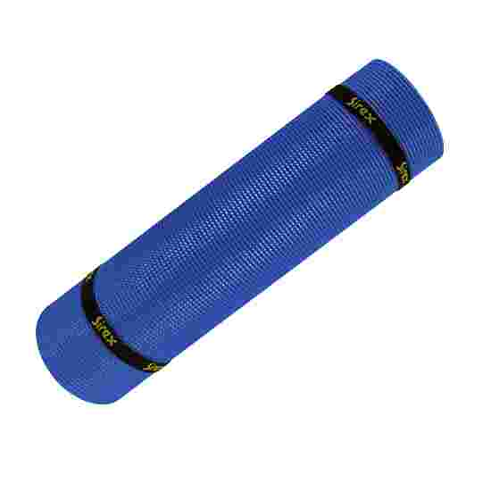 """Sirex """"All-Round"""" Camping Mat"""