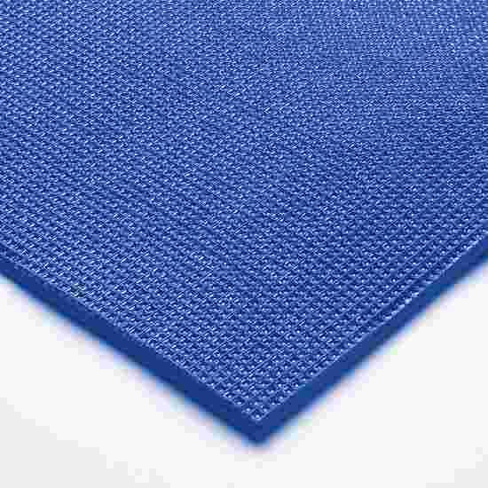 """Sirex Isomatte """"Allround"""" Blau"""