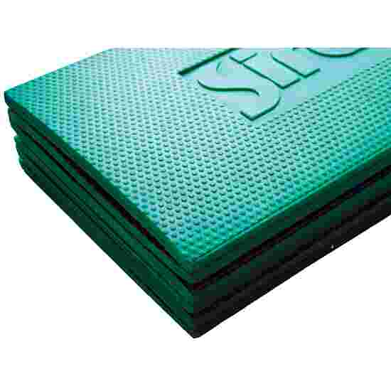 """Sirex """"Therapy Plus"""" Foldable Exercise Mat Approx. 190x60x1.5 cm"""