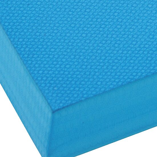 Sissel® BalanceFit Pad Blue marbled