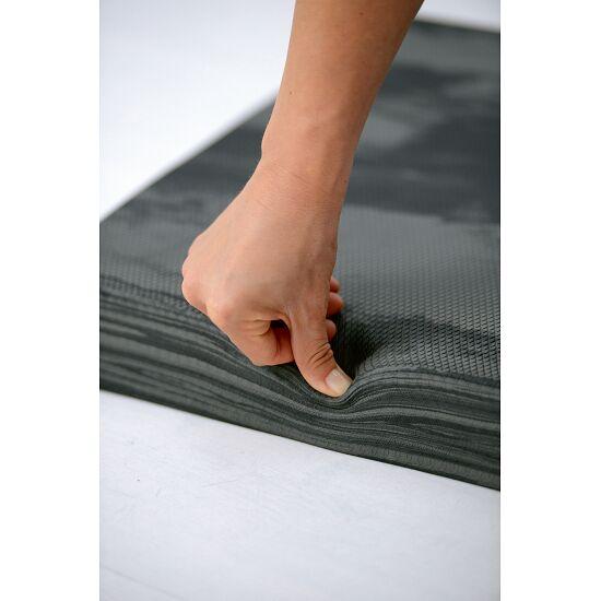 Sissel® BalanceFit Pad Black marbled