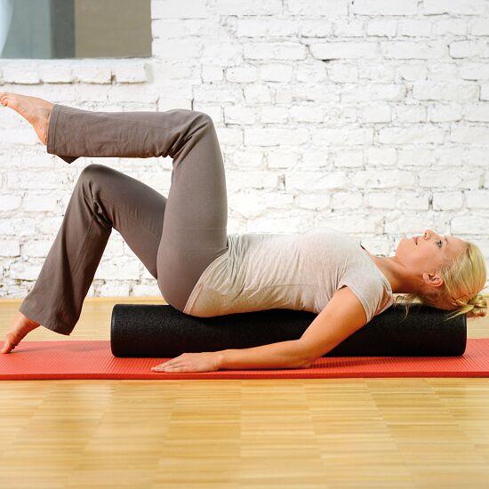 Sissel® Intense Pilates Roller