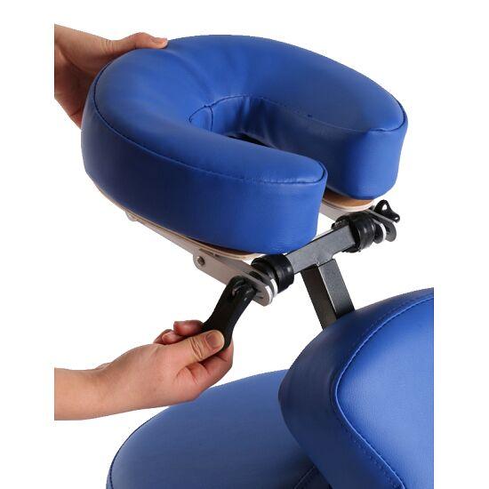 Sissel® Massagestuhl