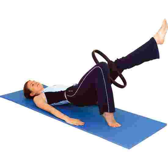 Sissel Pilates Circle 38 cm