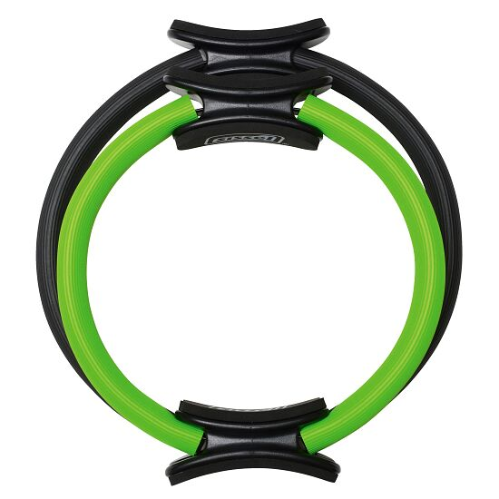 Sissel Pilates Circle ø 30 cm, Grün