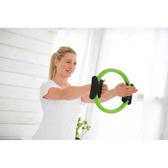 Sissel Pilates Circle Ø 30 cm, green