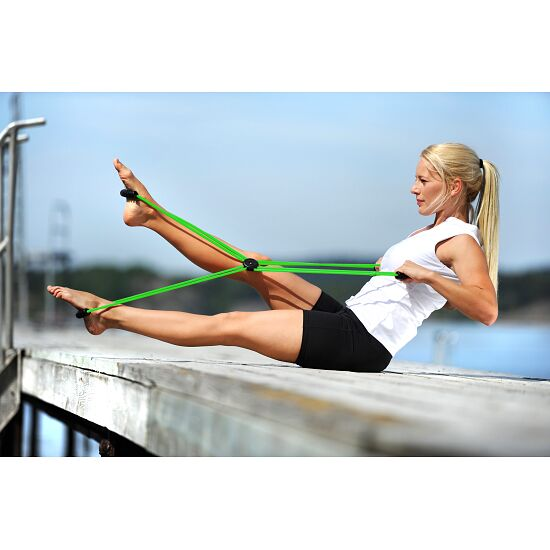 Sissel® Pilates Core Trainer