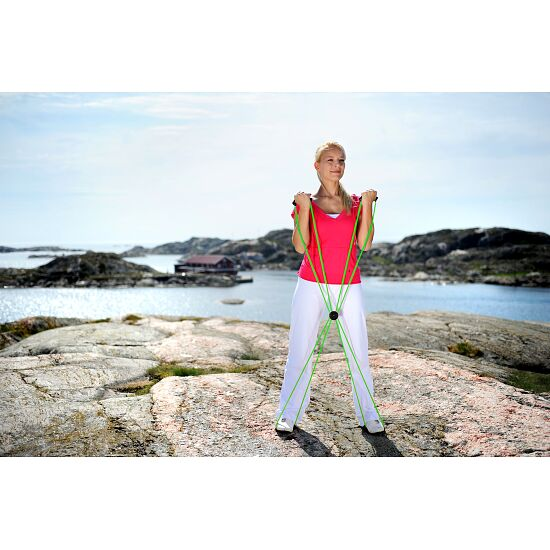Sissel® Pilates Core Trainer