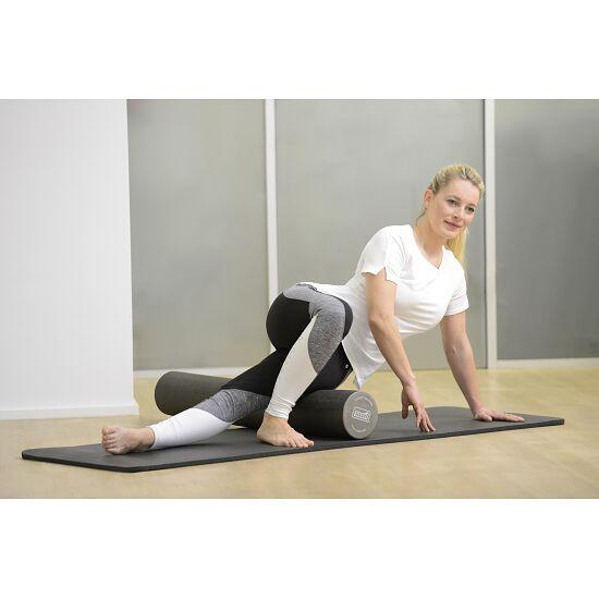 "Sissel® ""Pro"" Pilates Roller Grey"