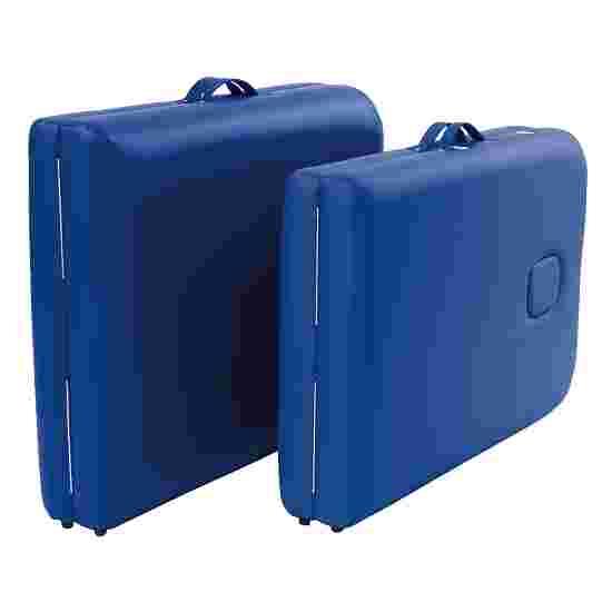 "Sissel ""Robust"" Portable Massage Table"