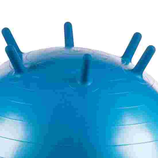 Sit 'n' Gym Sitting Ball ø 65 cm, blue