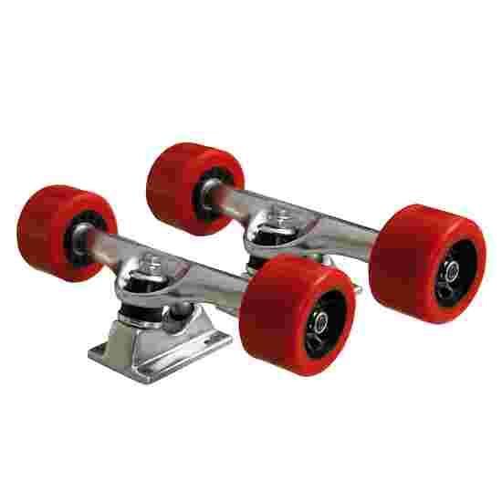 Skater - hjul