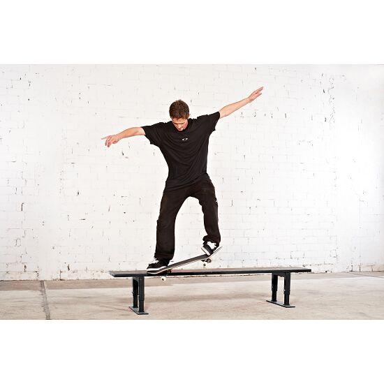 """Skaterampe """"Long Bench"""""""