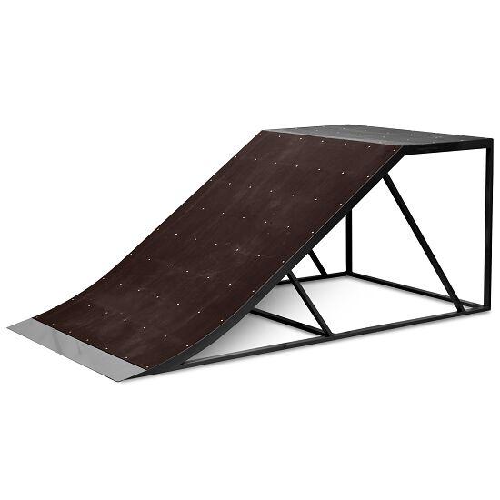 "Skaterrampe ""Mobil Bench"""