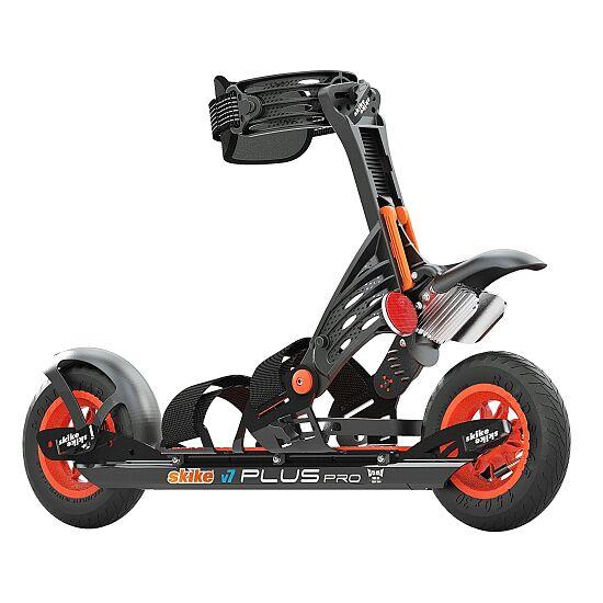 """Skike® Cross-Skater """"V7 Plus Pro"""""""