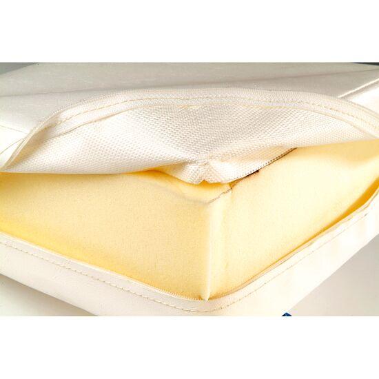 Skrå Vægmåtter til Snoezelen®-rum LxBxH: 72,5x40x50 cm