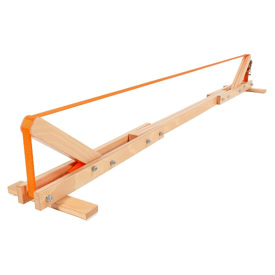 """Slackboard"" Slackline Frame 240 cm"