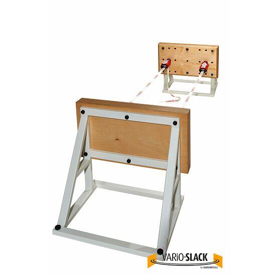 Slackline-Tools Vario-Slack Set Zur Bodenbefestigung