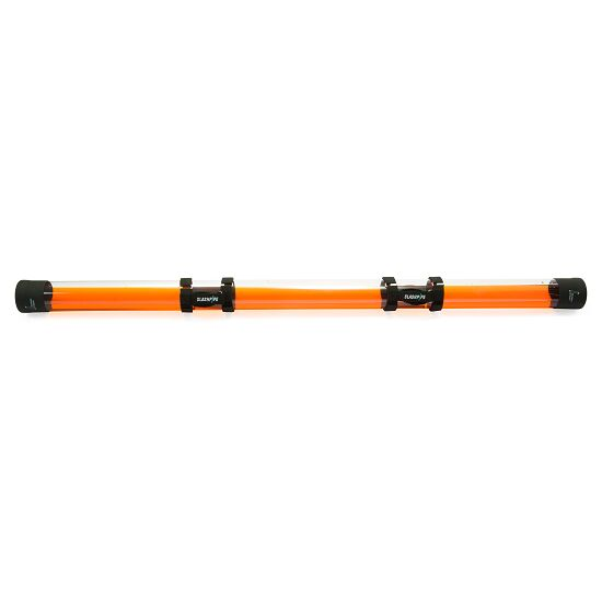 "Slashpipe ""Monsterpipe"" Orange"