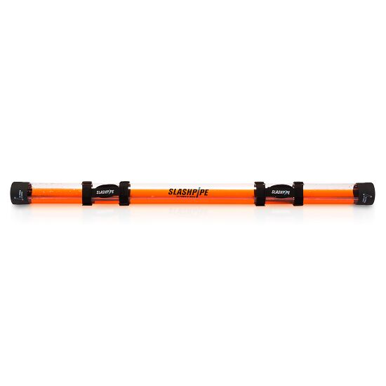 "Slashpipe ""Pro"" Orange"