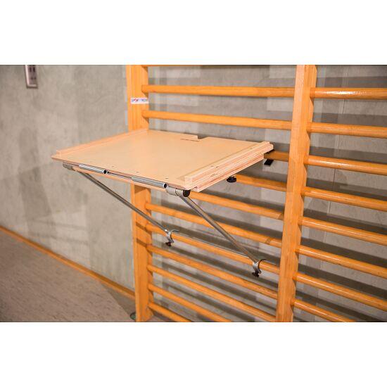 Slide Wall Bars Set 1