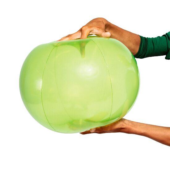 Sport-Thieme/® Ballsack