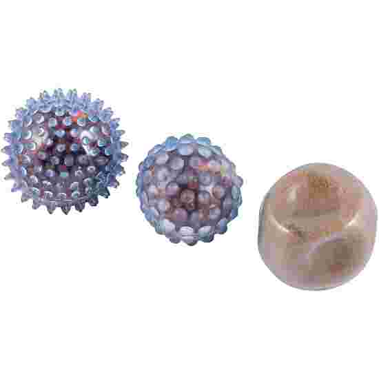 Slush Balls