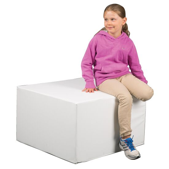 "Snoezelen®-Möbel ""Hort"" Quader"