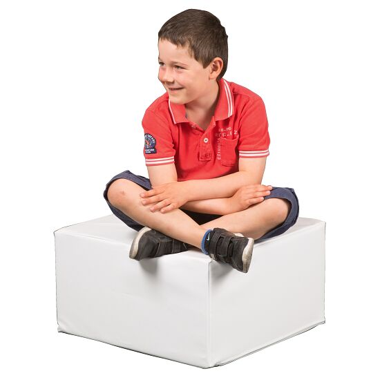 """Snoezelen®-Möbel """"Kindergarten"""" Quader"""