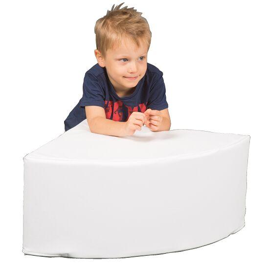 """Snoezelen®-Möbel """"Kindergarten"""" Viertelkreis"""