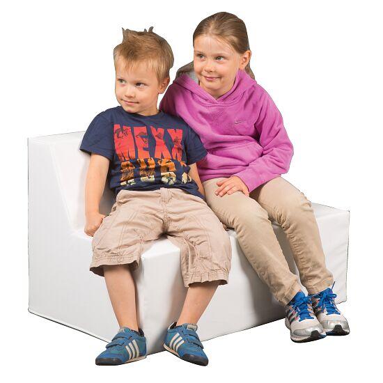 "Snoezelen®-Möbel ""Kindergarten"" 2er Sofa"