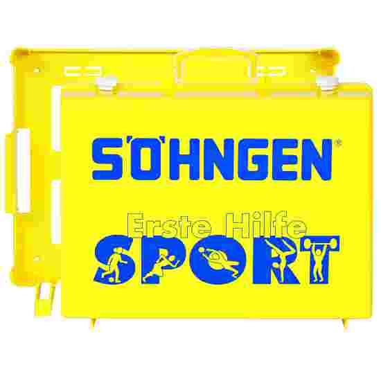 "Söhngen Erste Hilfe-Koffer ""Multisport"""