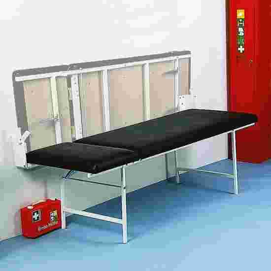 Söhngen Folding Wall-Mounted Treatment Table