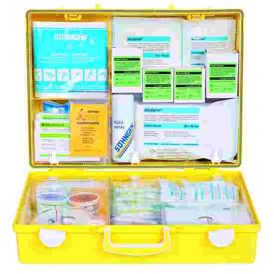 "Söhngen ""Multisport"" First-Aid Box"