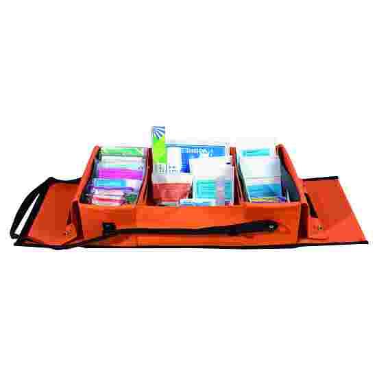 """Söhngen """"Ruck-Zuck"""" School Sport First Aid Bag"""