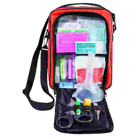"Söhngen ""Scout"" First Aid Bag"