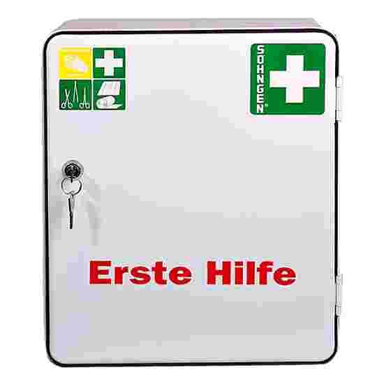 Söhngen Verbandschrank DIN 13157
