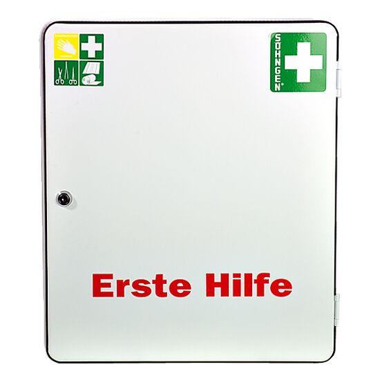 Söhngen® Verbandschrank DIN 13169