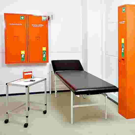 Söhngen Vertically Folding Wall-Mounted Treatment Table 50 cm