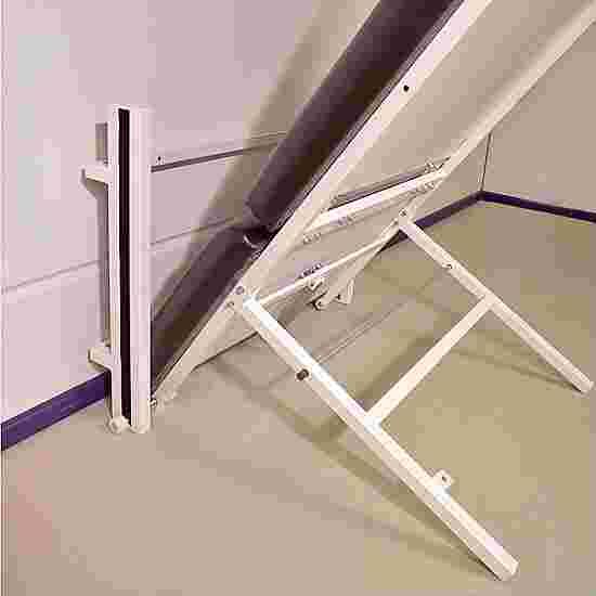 Söhngen Vertically Folding Wall-Mounted Treatment Table 65 cm