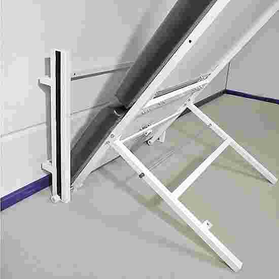 Söhngen Wandklappliege senkrecht ausklappbar 50 cm